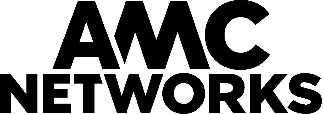 Logo-AMC-Networks
