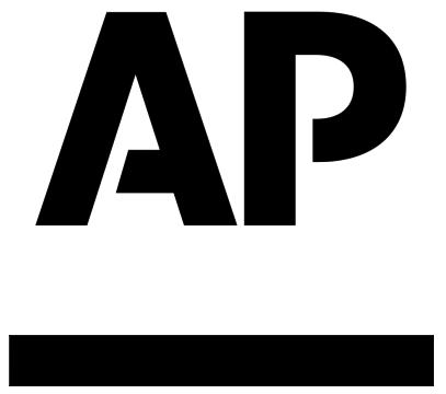 Logo-Associated-Press