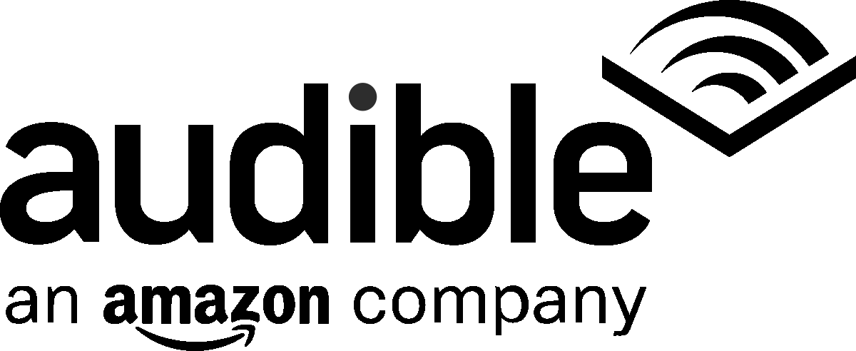 Logo-Audible