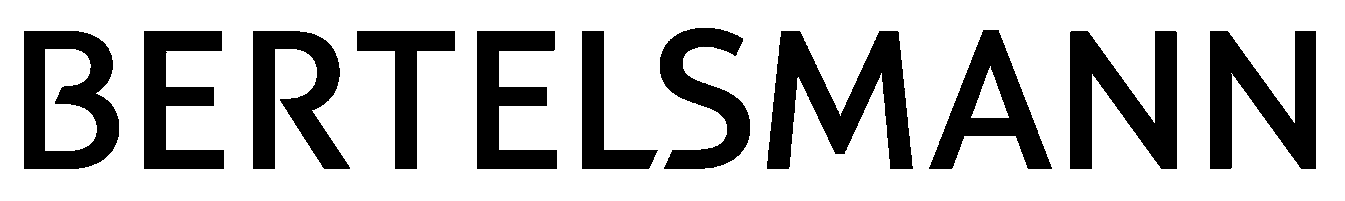 Logo-Bertelsmann