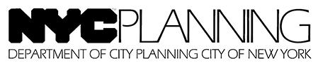 Logo-DCP-BW
