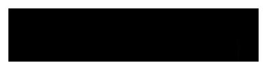 Logo-ESD