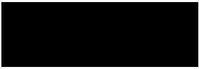 Logo-GBBC