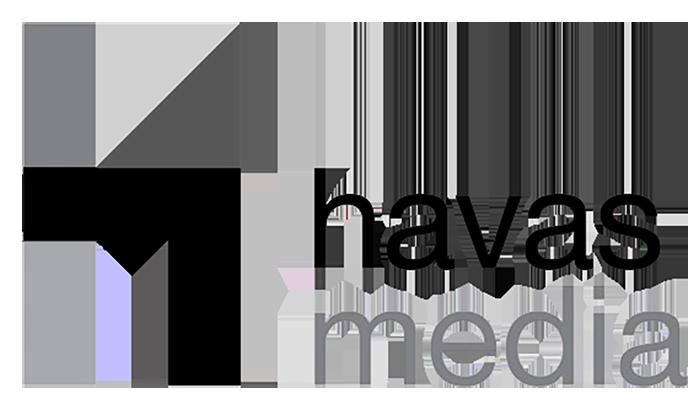 Logo-Havas-Media