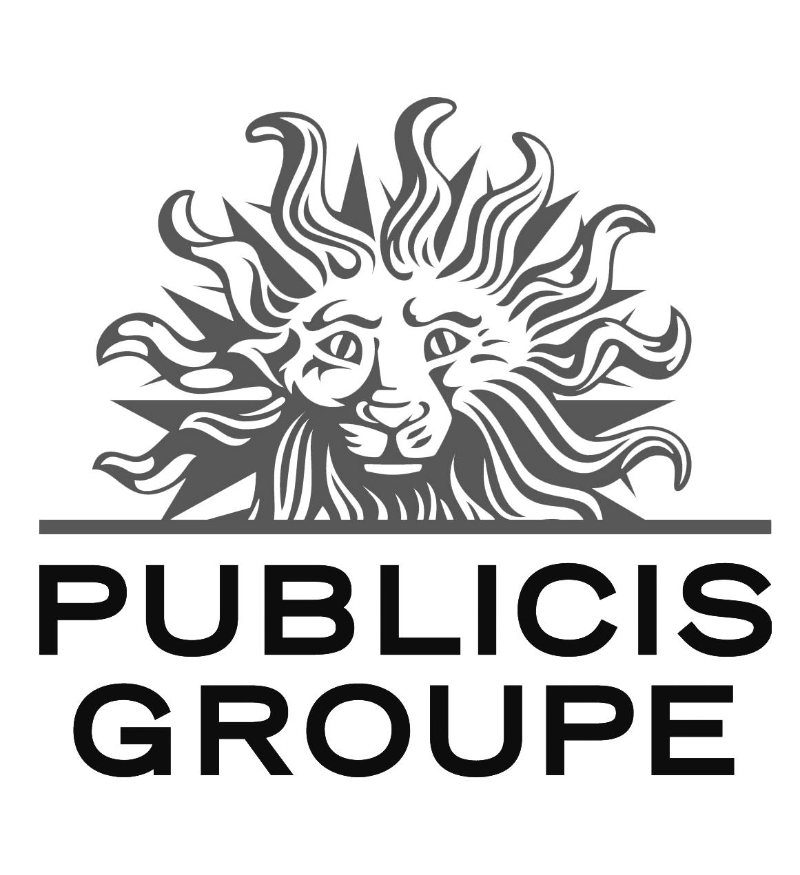 Logo-Publicis-Groupe