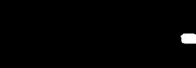 Logo-Thorton-Tomasetti