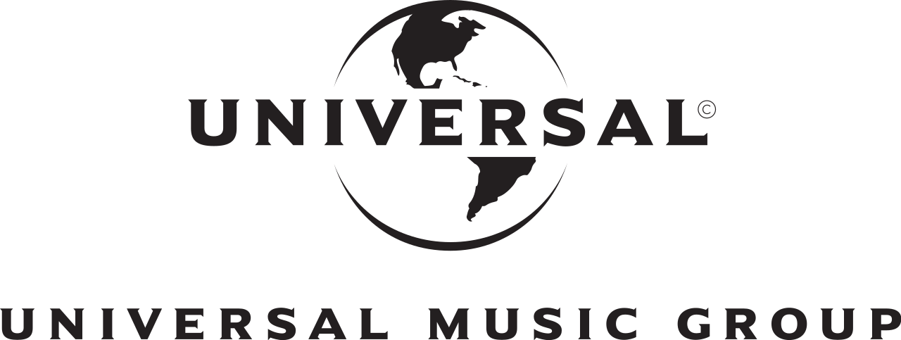 Logo-Universal-Music-Group