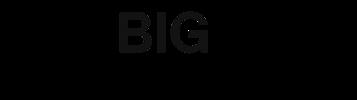 Logo-BiggApps