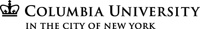 Logo-Columbia-University
