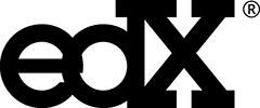 Logo-EDX