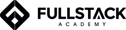 Logo-Fullstack-Academy