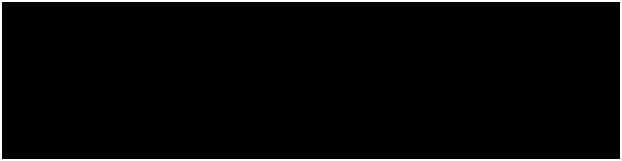 Logo-Hakuhodo