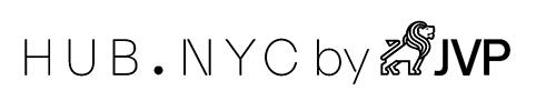Logo-Hub.NYC