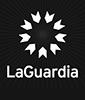 Logo-LAGCC