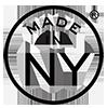 Logo-MiNY