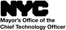 Logo-MoCTO