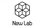 Logo-New-Lab