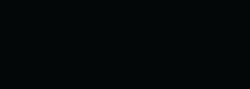Logo-NYCEDC-Black