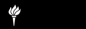 Logo-NYU