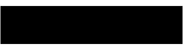 Logo-Spectrum