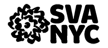 Logo-SVA