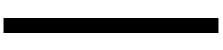 Logo-Urban-Future-Lab