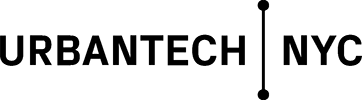 Logo-Urbantech-NYC