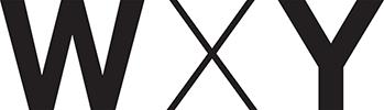 Logo-WXY
