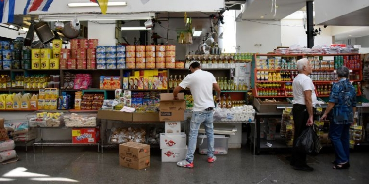 Williamsburg's Moore Street Market gets new lease on life with $2.7M upgrade