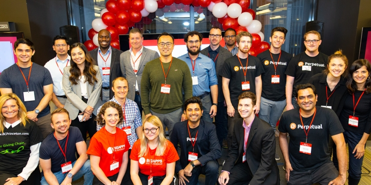 Press Release-Big Apps Demo-Day-Image