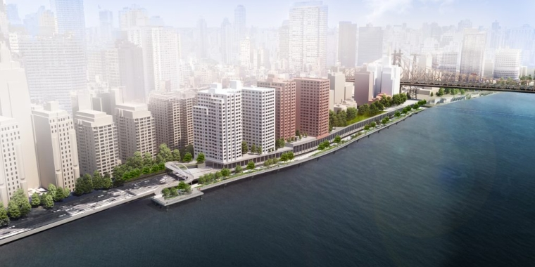 https://www.amny.com/transportation/first-on-amny-city-to-break-ground-on-important-east-river-greenway-link/