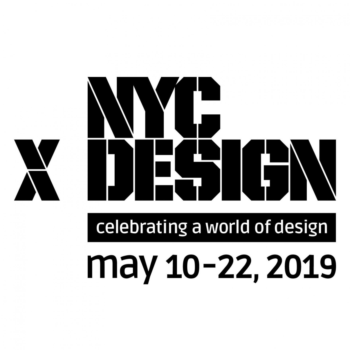 interior design show nyc 2018 lineup