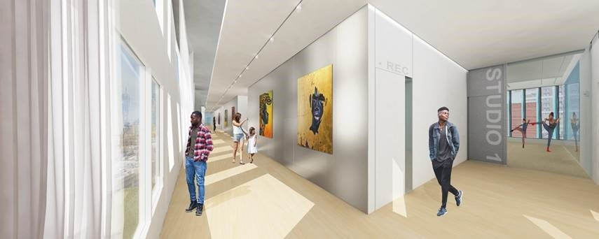 Press Release-L10 Cultural Center 3-Image