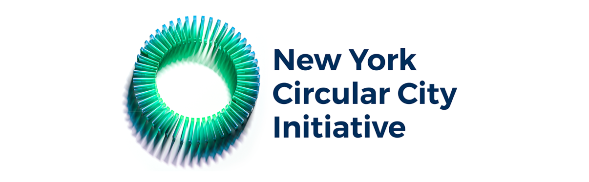 New York Circular City Initiative